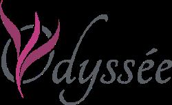 L'Odyssée Beauté logo